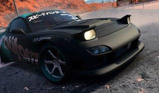 Hier findet ihr alle Aktivitäten in Need for Speed - Payback