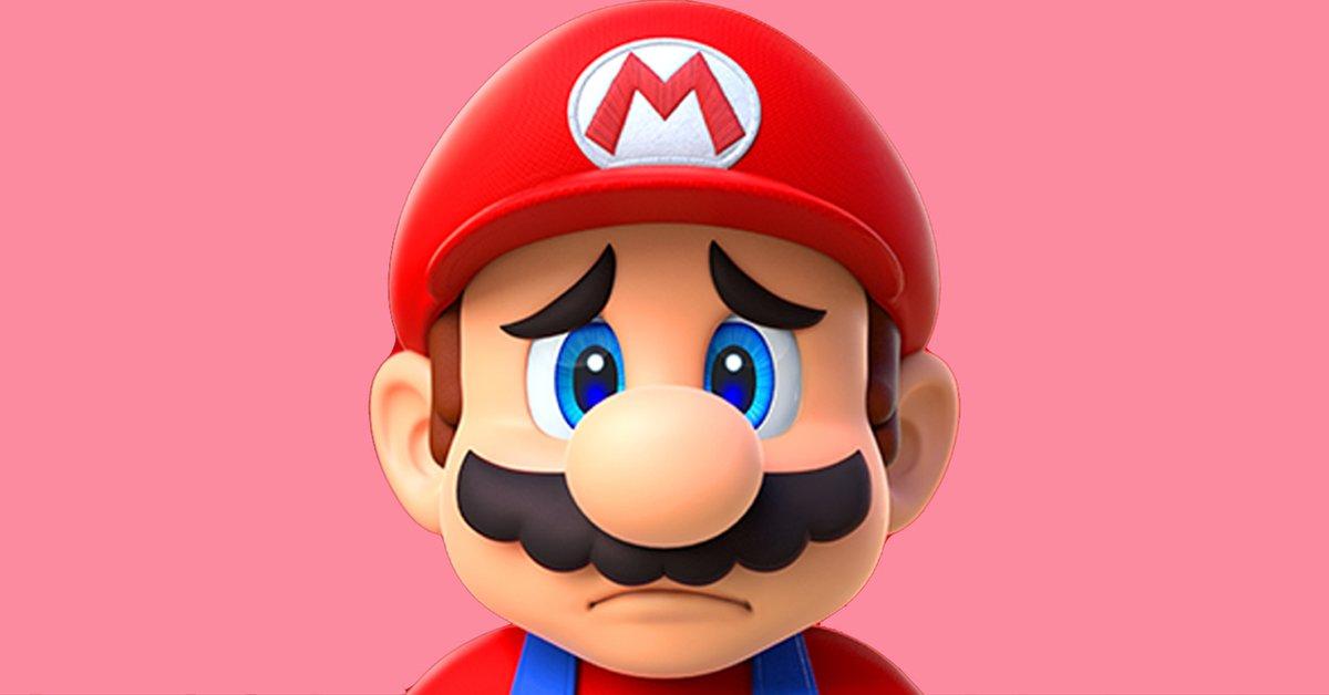 Ärger für Nintendo: Joy-Con-Problem sorgt für fiese Klage