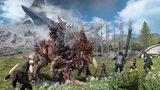 Final Fantasy 15: Gefährten - Launch Trailer