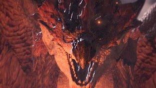Monster: Liste mit Schwächen und Beute