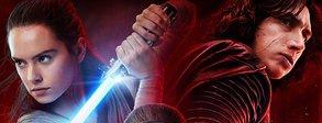 Star Wars: Die besten Weihnachtsgeschenke für echte Jedi