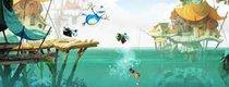 Zur Gamescom schenkt euch Ubisoft ein Spiel