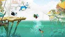 <span></span> Zur Gamescom schenkt euch Ubisoft ein Spiel