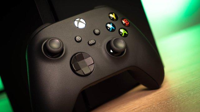 Xbox Series X bestellen: Alles zum Preis und zur Verfügbarkeit.