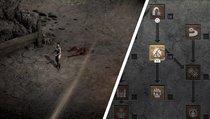 Diablo 2: Resurrected: Fähigkeiten zurücksetzen
