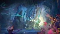 """<span></span> Guild Wars 2: """"Ein Riss im Eis"""" setzt die Geschichte zum Rabattpreis fort"""