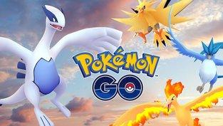 Tipp für Spieler von Pokémon GO