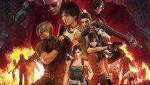 Capcom schürt erneut Remake-Gerüchte