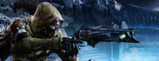 """Skylanders- und """"Crash Bandicoot""""-Entwickler hilft bei Destiny 2 aus"""