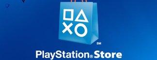 PSN-Sale: Viele PS4-Highlights bis zu 60 Prozent reduziert
