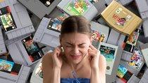 <span>Ohrenschmerzen:</span> Nintendo bestätigt die richtige Aussprache des NES