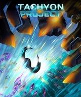 Tachyon Project