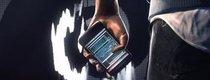 Watch Dogs 2: Neuer Spielplatz San Francisco im November