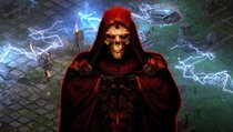 """<span>Diablo 2: Resurrected angespielt –</span> """"Ich kann endlich bei den alten Hasen mitreden!"""""""