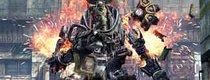 Titanfall 2: Einzelspielerkampagne weniger Linear als Call of Duty