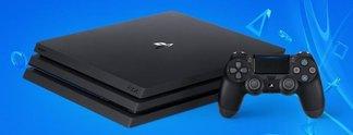 PS5: Die nächste PlayStation soll 2020 erscheinen