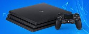 Die nächste Playstation soll 2020 erscheinen