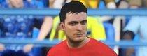 Nach Sexualdelikt: Ex-Nationalspieler wird aus PES und Fifa entfernt