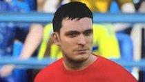 <span></span> Nach Sexualdelikt: Ex-Nationalspieler wird aus PES und Fifa entfernt
