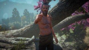 Jetzt im Test: Far Cry - New Dawn