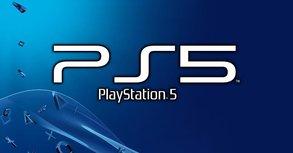 Crossplay mit PlayStation 4 soll möglich sein