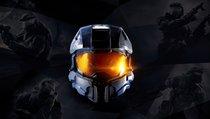 Für PC inklusive Halo - Reach angekündigt