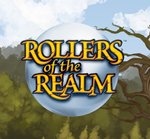 Rollers of the Realm