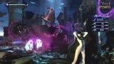 Bayonetta 2 - Nintendo Direct-Trailer (Wii U)