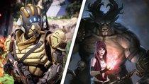 Nachrichten für Fans von Dragon Age und Mass Effect