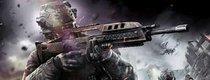 13 Videos zu CoD Black Ops 3: Das erwartet euch wirklich im Spiel, wir haben die Vollversion am Start