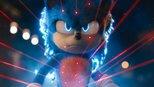 Der neue Sonic-Film kommt am 14. Februar 2020