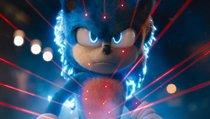 Der neue Sonic-Film kommt am 13. Februar 2020