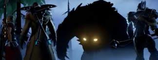 """Dauntless: Neues Spiel ehemaliger """"League of Legends""""-Entwickler"""