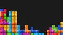 <span></span> Bald im Kino: Tetris-Film vom Produzenten von X-Men