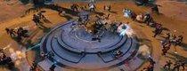 Halo Wars 2: Neue Spielszenen, Mehrspieler-Beta gestartet