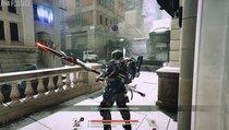 Erster Alpha-Gameplay-Trailer