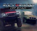 Rock 'N Racing Off Road