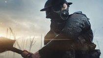 <span></span> Die zehn populärsten Spiele-Trailer auf Youtube