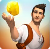 Uncharted - Fortune Hunter