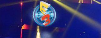 E3 2017: Erstmals mit Zugang für die Öffentlichkeit