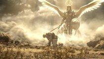 """<span>Final Fantasy:</span> Eine """"Live-Action""""-Serie ist in Arbeit"""
