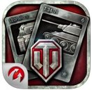 World of Tanks - Generals