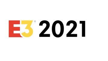 <span>E3 2021:</span> Alle Trailer und Spiele in der Übersicht