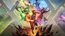 <span>Magic: Legends -</span> Holt euch Gratis-Keys für exklusive Spielgegenstände