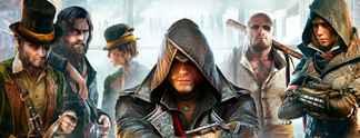 Tests: Assassin's Creed - Syndicate: Es gibt gute und schlechte Nachrichten