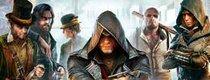 Assassin's Creed - Syndicate: Es gibt gute und schlechte Nachrichten