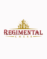 Regimental Chess