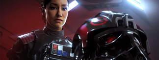 Star Wars Battlefront 2: Electronic Arts kündigt bessere Belohnungen im Spiel an