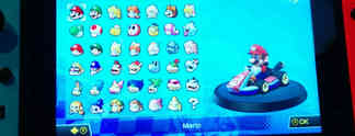 Ehemaliger Sony- und Microsoft-Verantwortlicher findet die Nintendo Switch am besten