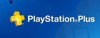PlayStation Plus: Die Gratis-Spiele vom Juni gibt es nur noch heute